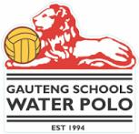 Gauteng-central-logo2