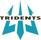 Tridents Aquatic Club